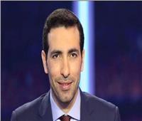 محاكمة محمد أبو تريكة بتهمة التهرب من الضرائب.. 30 يوليو