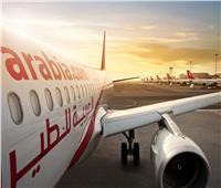 تعرف على مواعيد الرحلات الجوية المباشرة بين شرم الشيخ وبيروت
