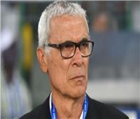 روسيا 2018| كوبر: لا أعرف مصيري مع منتخب مصر