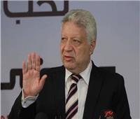 مرتضى منصور: «كوبر» مدرب فاشل ومنظومة الكرة في مصر فاشلة