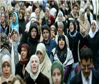 جدل «البوركيني والحجاب» يعود من جديد في أوروبا