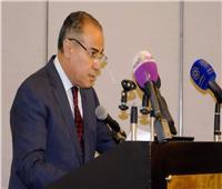 عبد القادر درويش: دراسة إنشاء شركة بين اقتصادية قناة السويس و«أجيليتي»