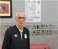 فيديو| كواليس رحلة عودة المنتخب من المونديال.. الحزن سيطر على الجميع