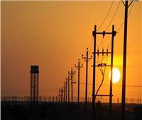 غدا.. انقطاع الكهرباء عن مرسى علم