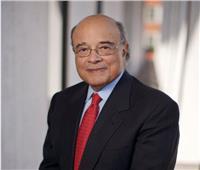 «الهجرة» و«الصحة» يكرمان اسم العالم المصري عادل محمود