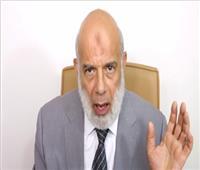 إدراج 187 متهمًا بينهم وجدي غنيم  ومحمد ناصر على قوائم الإرهاب