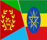 إريتريا وإثيوبيا تأملان في السلام بعد أول محادثات منذ 20 عاما