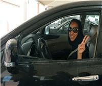 العمالة المصرية.. هل تتأثر بتوابع «قيادة السعوديات للسيارات»