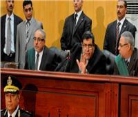 الإعدام لـ6 متهمين في حادث كمين الخصوص..و28 أغسطس النطق بالحكم