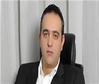 محمد حفظي: سعيد بعودة ملتقىالقاهرة السينمائي بعد غياب