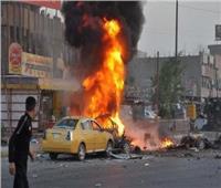 إصابة قائد عسكري وجنديين بتفجير في عدن