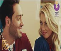 رامي جمال يطلق برومو فيديو كليب «مفيش منها»