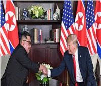 كوريا الشمالية ماضية في مشاريعها النووية رغم اتفاق «ترامب» و«كيم جونج أون»