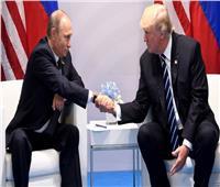 الكرملين: موسكو وواشنطن تتفقان على عقد قمة بين بوتين وترامب