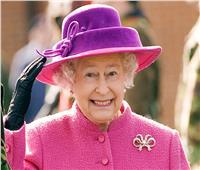 السفارة البريطانية تحتفل بعيد ميلاد الملكة إليزابيث