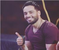 فيديو  رامي جمال يطرح البرومو الدعائي لأغنيته «مفيش منها»