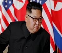 زعيم كوريا الشمالية يعدم قائد جيش بـ90 رصاصة بسبب «طعام زائد»
