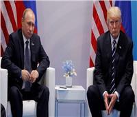 الكرملين: بوتين يلتقي ترامب في هلسنكي يوم 16 يوليو