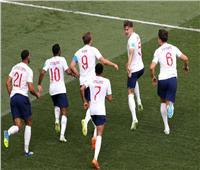 روسيا 2018| إنجلترا تهاجم بلجيكا بـ«فاردي وراشفورد»