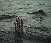 غرق شابين في السخنة بسبب أمواج البحر