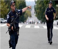 الشرطة الأمريكية تعثر على العبوة الناسفة بمبنى صحيفة في أنابوليس