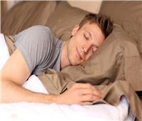 3 عوامل عليك فعلهم للحصول على نوم هادئ ومريح