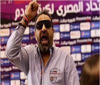 «بوابة أخبار اليوم» تنفرد بفتح حقيبة مسروقات مجدي عبد الغني