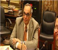 وكيل لجنة الدفاع بالبرلمان: تغليظ العقوبات بقانون المررو الجديد