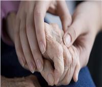 قريبا.. علاج مرض الشلل الرعاش بأدوية علاج ضغط الدم