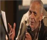 «المطابع الأميرية» تحتفل بذكرى ميلاد «أحمد فؤاد نجم»