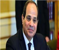 الأعلى للإعلام يهنيء الرئيس والشعب بذكرى ثورة ٣٠ يونيو