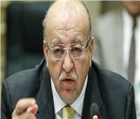 «برلماني»: إهدار المال بالسكك الحديدية تحت بند «الحوافز»