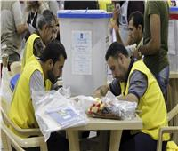 الثلاثاء..العراق يبدأ إعادة فرز أصوات الانتخابات يدويا