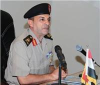 الإعلان عن قبول دفعة جديدة بالكليات والمعاهد العسكرية «أكتوبر 2018»