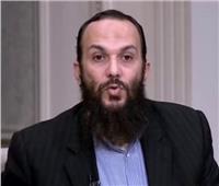داعية سلفي: القرآن أباح زواج القاصرات دون بلوغهن
