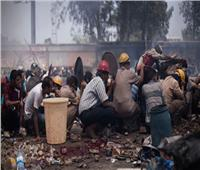 «الإخوان الإرهابية».. تاريخ حافل بالتفجيرات ومحاولات الاغتيال