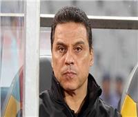 نادي الأهرام يقرر عدم التفاوض مع لاعبي الأهلي