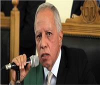 تاجيل إعادة محاكمة متهم بأحداث «مدينة الإنتاج الإعلامي» لـ4 يوليو