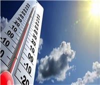الأرصاد: ارتفاع تدريجي بدرجات الحرارة خلال الـ 72 ساعة القادمة
