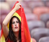 روسيا 2018| بث مباشر.. مباراة روسيا وأسبانيا