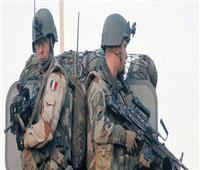 رويترز: مقتل جنديين فرنسيين على الأقل في هجوم بمالي