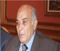 بروفايل  رئيس محكمة استئناف القاهرة المستشار رضا شوكت