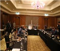 البرلمان العربي يطالب الكونجرس برفع السودان من قائمة الإرهاب