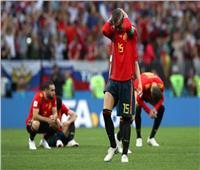 روسيا 2018| راموس عقب إقصاء إسبانيا: أسوأ لحظة في حياتي