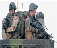 الداخلية المالية: 4 قتلى مدنيين و 31 مصابًا بينهم جنود فرنسيون في هجوم غاو