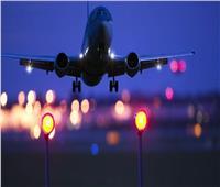 أفضل 10 شركات طيران في العالم في 2018