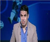 قبل إعلانها.. خالد الغندور يكشف مفاجأة مؤتمر الزمالك