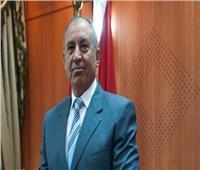 اليوم.. محافظ البحر الأحمر يفتتح الملتقى العالمي للشباب في الغردقة