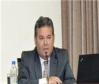 «توفيق:» دراسة لتقييم كافة البدائل المطروحة بشأن «القومية للأسمنت» خلال 3 أشهر