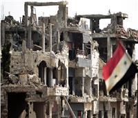 الأمم المتحدة: ارتفاع النازحين في جنوب غرب سوريا لـ270 ألفا